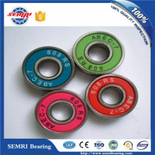 Skates Bearing (628) Deep Groove Ball Bearing
